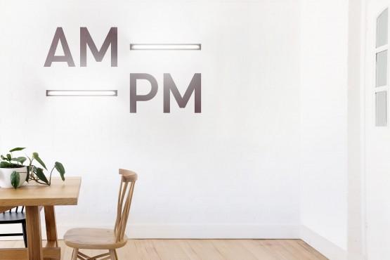 AM-PM_12