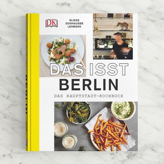 berlin_home7