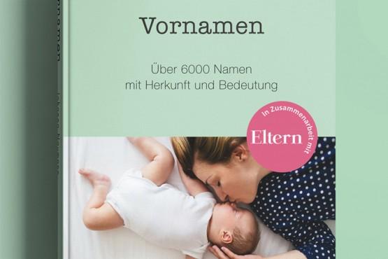 ElternWissen_Home