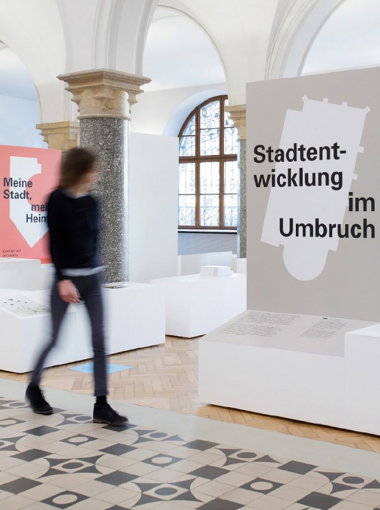 LHM_Muenchen_Home2
