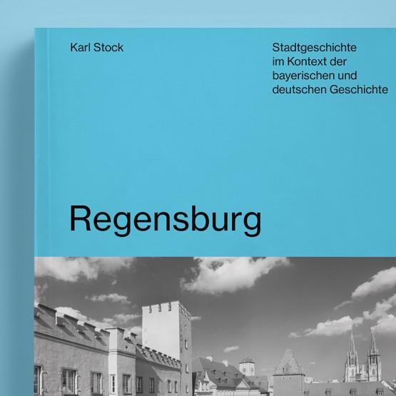 Regensburg_Home